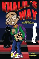 Khalil's Way