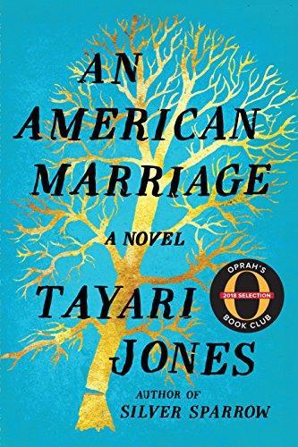 An American Marriage (Oprah Book Club)