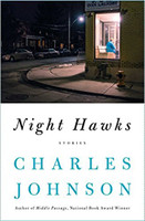Night Hawks: Stories