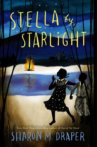 Stella by Starlight book image