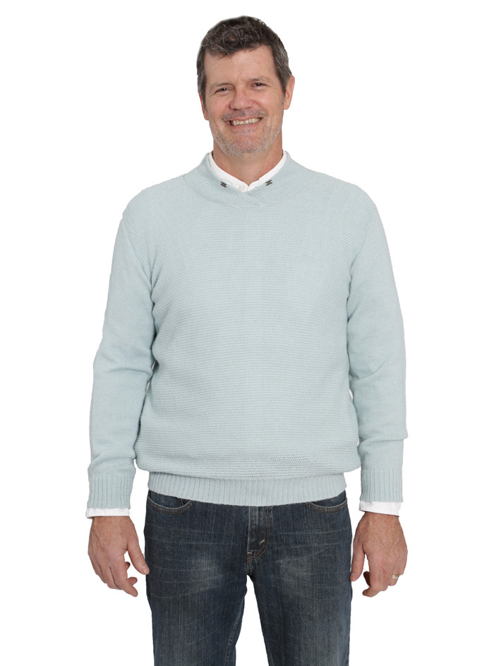 Men's Banyan Lightweight Pullover