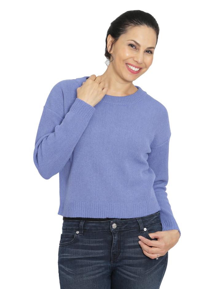 Victoria Sport Pullover