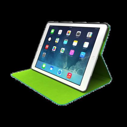 Buckuva for iPad Mini  Turquoise Green