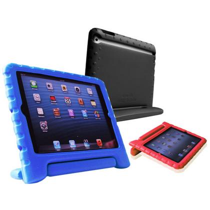 BamBeeno for iPad
