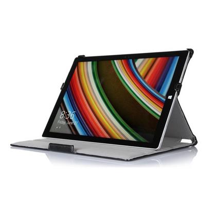 iMovement FolioCase 2.0 for Surface Pro 3
