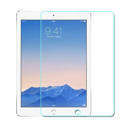 iPad Pro 10.5 Tempered Glass Screen Protector
