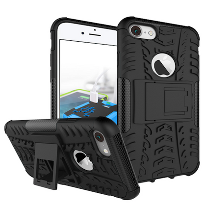 Rugged Case for iPhone