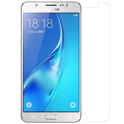 Tempered Glass Screen Protector for Samsung Galaxy J5