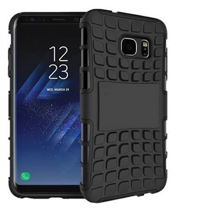 Rugged Case for Samsung S8+