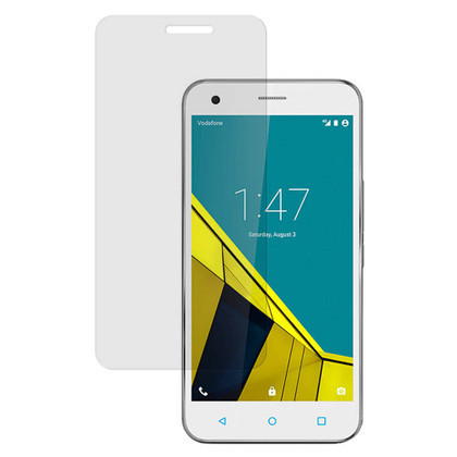Tempered Glass Screen Protector for Vodafone Smart Ultra 6