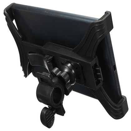 "iMovement Bike Mount for 7""- 11"" tablet"