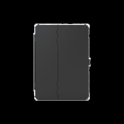 MagnaTuff for iPad Mini 123