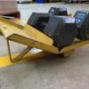 SafetyTac Tamper Cart 2