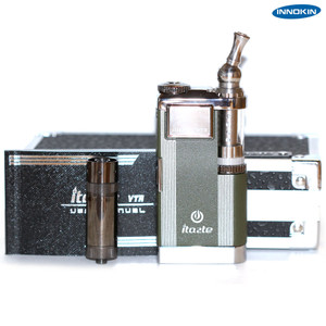 Innokin VTR Starter Kit - Jungle Camo
