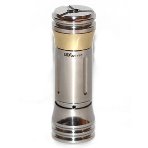 Youde UDT-V10 Mechanical Mod
