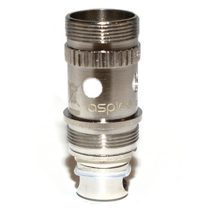 Aspire Atlantis BVC Replacement Atomizer Head
