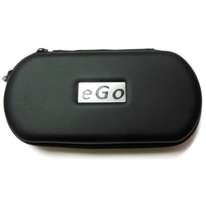 eGo Medium Size Carry Case - Black