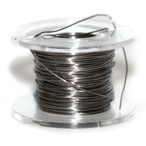 Kanthal Wire for Rebuildable - 30gauge - 32ft in Length