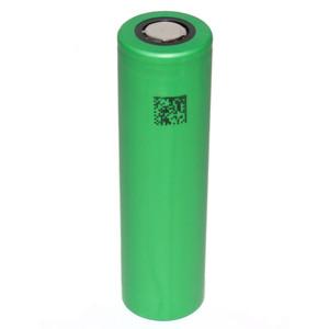 Sony VTC4 18650 2100mAh Li-Mn Flat Top Rechargeable Battery - 30A