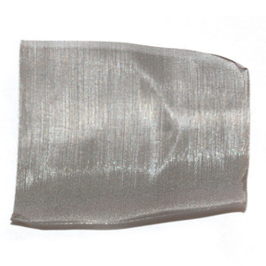 Stainless Steel Mesh #400 45x45mm