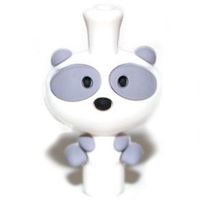 Panda 510 Silica Gel Drip Tip - Panda