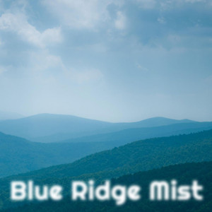 Mom and Pop Blue Ridge Mist E-Liquid
