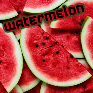 Mom and Pop Watermelon E-Liquid