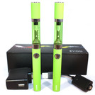 Green eVod 900mAh Starter Kit