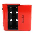 Kangertech KBOX 200W Temperature Control Mod - Red