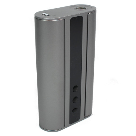 Eleaf iStick TC100W Box Mod - Gray