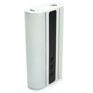 Eleaf iStick TC100W Box Mod - White