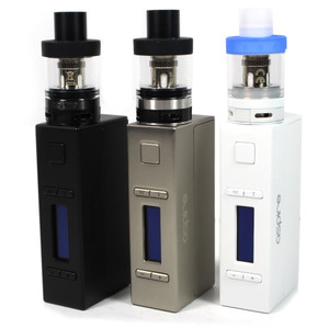 Aspire EVO75 75W TC Starter Kit