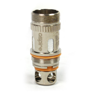 Aspire Atlantis EVO Replacement Atomizer Head