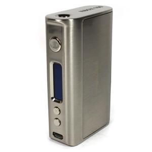 Kangertech KBOX 160W TC Box Mod