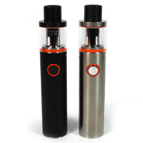 Smoktech Vape Pen 22 Starter Kit