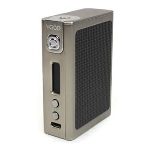 VGOD PRO150 150W TC Box Mod