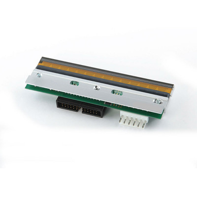 Sato: 8400, M8400, & 8400S Series - 203 DPI, Made in USA Compatible Printhead