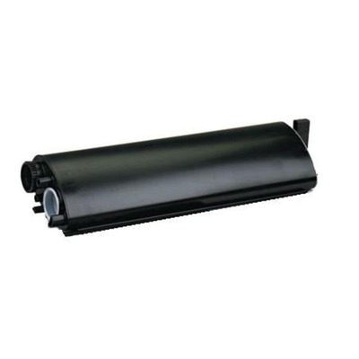 Black Toner for the Canon ImageRunner C2570, C3100, C3170 & C3180 (GPR-13) Laser Printer