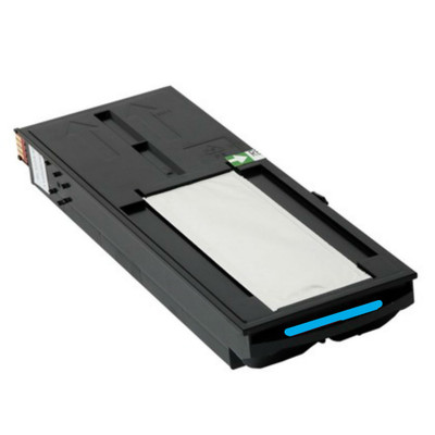 Cyan Toner for Ricoh Aficio 1224c, 1224csp, 1232c & 1232csp Laser Printer