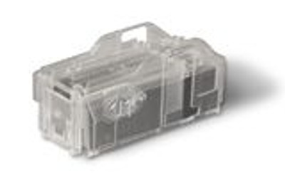 Xerox Staple for Part Numbers 8R12964 , 8R12941
