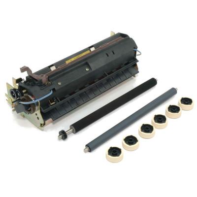 Lexmark Optra 3422, 3455 & Tally T9024, Unisys Ums 3034 Maintenance Kit / Exchange Option