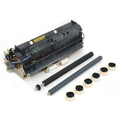 Lexmark T610, T612 & T717 Maintenance Kit