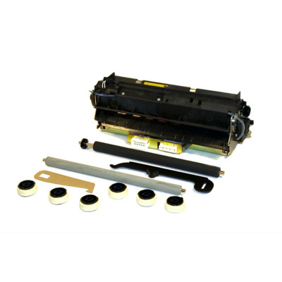 Lexmark T620 Maintenance Kit
