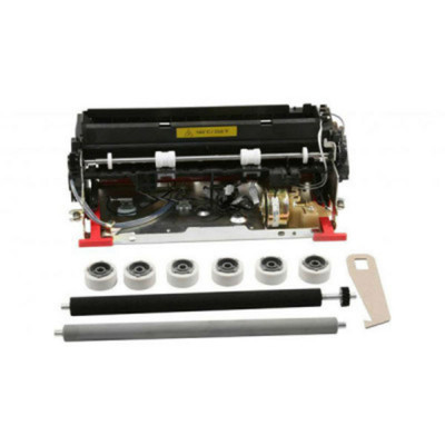 Lexmark T622 & Optra T622 Maintenance Kit