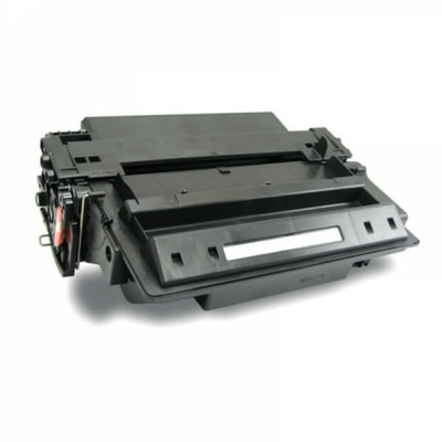 Black Toner for Canon LBP-3460 Laser Printer
