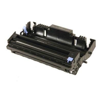 Drum Unit for Brother DR620 Laser Printer