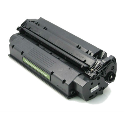Black Toner Cartridge for HP Laserjet 1000, 1005, 1200, 1220, 3300, 3310, 3320, 3330, & 3380 Printer, HP 15A Printer