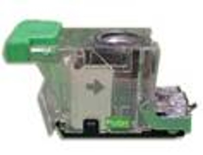 HP Staples, Type K for Part Number C8091A
