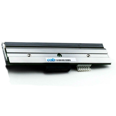 CAB: A6+ - 200 DPI, Genuine OEM Printhead