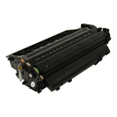 High Yield MICR Toner Cartridge for HP Laserjet LJ PRO 400, M401 SERIES; PRO 400 MFP, M425 Printers